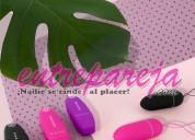 Sexshop consolador piel vibradores peru tlf: 4724566 - 994570256