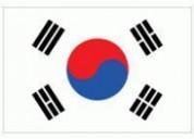 Traducción profesional de coreano a español –lima