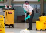 Servicio limpieza |991764117  para oficinas, empresas, casas, otros