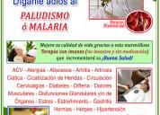 Biomagnetismo - terapia de sanación con imanes