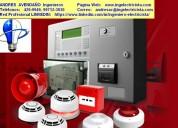 Protocolo pruebas de operatividad y mantenimiento de equipos de seguridad