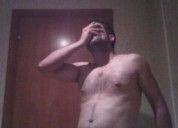 Mario.brinda sexo a damas discretas x miraflores.surco y san isidro.la 24 horas