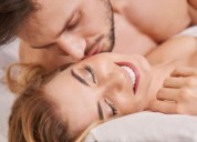 Solo por placer(solo para damas,srtas o casadas