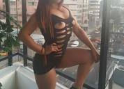 Hermosa joven - recien llegada - colombiana- complaciente