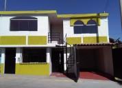 Casa en venta - alto selva alegre