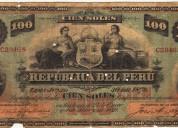 Compro billetes antiguos llamar al 950503624
