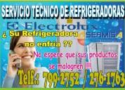 Garantizados 7378107 reparaciones de lavavajillas electrolux en salamanca