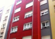 Servicios generales en lima 991764117 / 955052702|pintura/obras