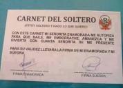 Ayuda economica para seÑoritas de arequipa  18 ah 20