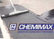 Slurry seal, asfalto rc250, mc30, pen 60.70, asfaltado de pistas