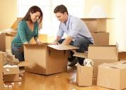 Servicio de mudanzas y embalajes llamar al 990054968