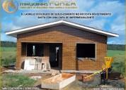 Prensas para ladrillo ecolÓgico de suelo- cemento