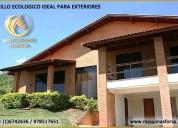 VENTA DE ASFALTO Y EMULSION ASFALTICA CEL944910720
