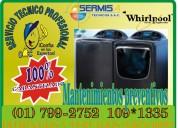 7378107**servicio técnico de lavadoras whirlpool en independencia