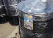 asfalto rc-250, aditivo de calidad optima, telf. 01-7820233.