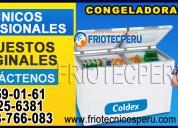 Mantenimientos preventivos de ((maquinas exhibidoras)) 759 0161  en san luis