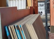 American drywall chimbote / servicios de drywall 923807585