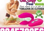 We-vibe 4 plus inalámbrico silicona g-spot sexshop tlf: 01 4724566 - 994825780