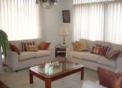 Arequipa..alfombras.. a.s.a. ..(muebles y textil) celular 959912228 teléfono 618230