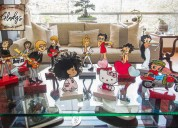 Vitrofusion lima mercado en línea de productos únicos diseñados por artistas gladys lima peru
