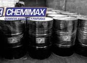 venta del mejor asfalto rc250, mc30, pen chemimax! manto gravillado gris