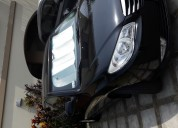 Hyundai elantra 2011 uso particular. dual glp. mecanico