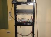 Compro placas de computadoras y servidores en desuso malogrados