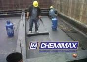 venta e instalación de mantos asfálticos, bitúmen imprimante, asfalto rc250 y mc30