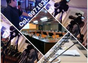 Chiclayo trujillo traducción para eventos  equipos www.intermusicpro.com