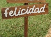 Local en huachipa para eventos. matrimonios.