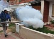 Empresa de fumigacion, fumigaciones en lima, fumigacion, lima, breña