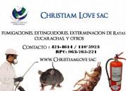 Eliminacion araÑas, araÑitas, moscas, no mas moscas, lince, cercado de lima, magdalena 952751166