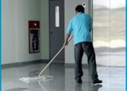 servicios de limpieza 991764117 domicilio en lima