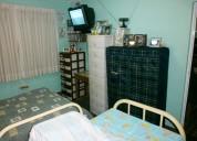 Departamento 1 dormitorio vendo buena ubicación breña