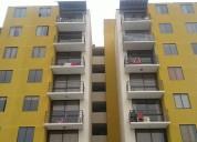 Servicios generales 991764117 / 955052702 electricidad/pintura/construcciones