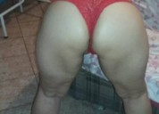 Sra valery 964260775 super complaciente nalgona full anal