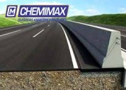 En lima y provincias asfaltado de pistas chemimax! asfalto rc250, mc70, brea dura