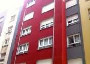 Servicios generales 991764117 albanileria gasfiteria electricidad pintura