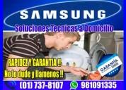 981091335•centro técnico de lavadoras samsung en el agustino