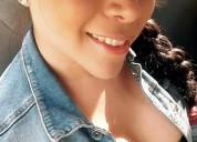 Real senos cola rostro femenino por ultimos dias en trujillo conoceme solventes 922349757