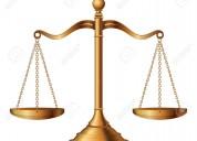 Cobranzas judiciales y asesoramiento