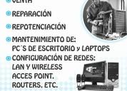 Reparacion , Servicio Tecnico Apple  : IPAD, IPOD, IPHONE , MAC