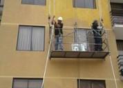 construcciones generales 994989996 / 991764117 gas