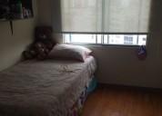 Alquiler de departamentos en miraflores 2 dormitor