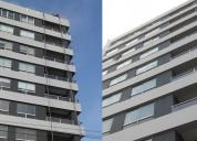 Construcciones jm 991764117 surco,miraflores,molin