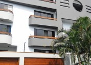 Construcciones 994989996 albañileria/pintura/gasfi