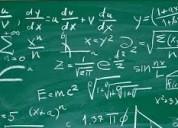 Preparacion para exam. de admision en matematicas/ ate