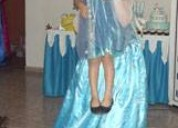 Animadoras infantiles 991764117 shows infantiles,