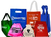 FabricaciÓn y confecciÓn de tipos de bolsas