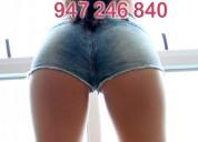 Gianina 947246840 preciosa colombiana debutante